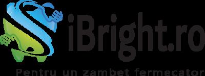 Albirea dintilor acasa | Magazin online iBright